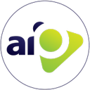Aio internet TV, movies and series