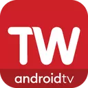 Telewebion for Android TV