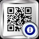 QR code scanner free, a QR scanner for all QR code