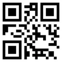 QR code reader / QR Code Scanner