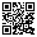 QR code reader & QR : Barcode scanner