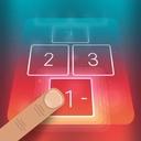 Hopscotch – Action Tap Tiles Game