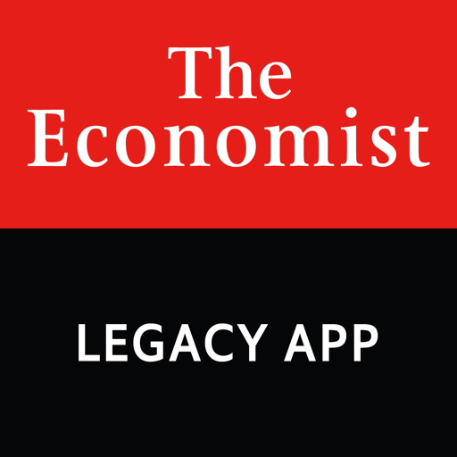 The Economist. Weekly issue
