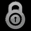 Smart Lock (App/Photo)