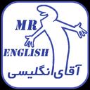 MR English , 504  Idioms Proverbs