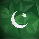 آموزش زبان اردو مقدماتی