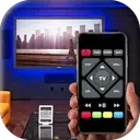 Multifunctional remote for TVs