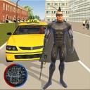 Super Hero Us Vice Town Gangstar Crime