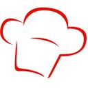 آشپزی ایرانی