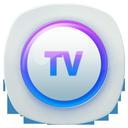 Remote for TV - control TV!