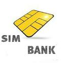 Sim Bank