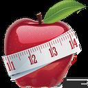 چگونه در 7 روز لاغر شویم؟