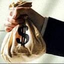 وام بانکی