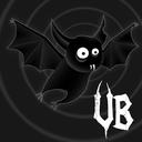 ومپی خفاش (نسخه رایگان)