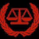 قوانین اساسی کشورها
