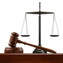 نظرات مشورتی قانون مجازات اسلامی