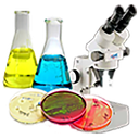 vet laboratory app