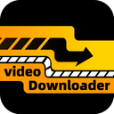 Free Video Downloader - private video saver