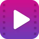 Video  Player - All Format HD Video  Player