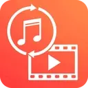 Video to MP3 - Trim & Convert