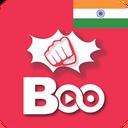 Boo - Video Status Maker
