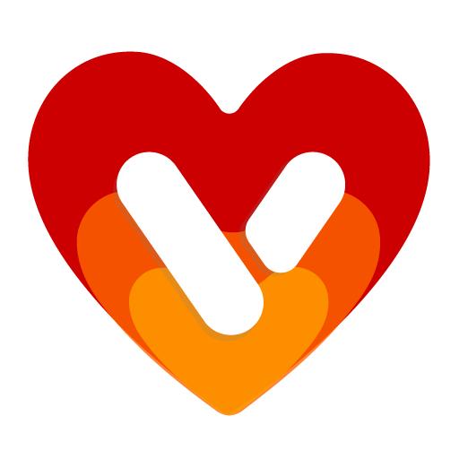 برنامه دوستیابی اندورید موبایل |سرویس دوستیابی ویمو (چت و دوستیابی)