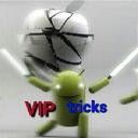 VIP tricks
