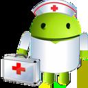 Mobile Nurse(Demo)