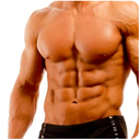 six-pack abs in 6 weeks