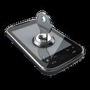 قفل گوشی و موبایل