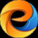 eTheme Launcher