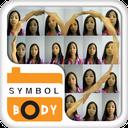 body symbol