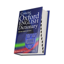 CAM-OXF English Dictionary Fast