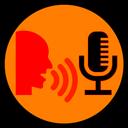 تایپ صوتی حرفه ای