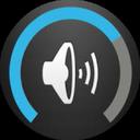 افزایش صدای گوشی(۱۰۰درصد تضمینی)