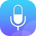 Voice Recorder – ضبط صدا