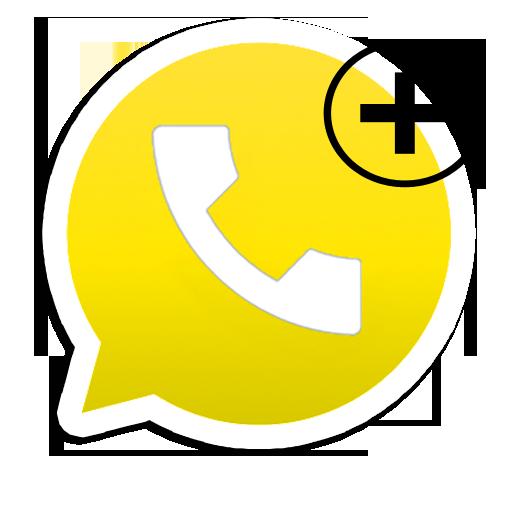 واتساپ یار ( نسخه طلایی )
