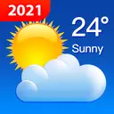 Weather - The Most Accurate Weather App