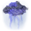Live Weather & Accurate Weather Radar – WeaSce – پیشبینی آب و هوا