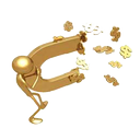 قوانین ساده وثابت ثروت