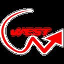 آموزشی موبایل غرب