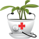 خواص گیاهان دارویی(جدید)
