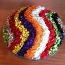 salad kadeh