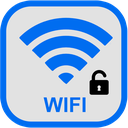 Wifi Password Free Generator