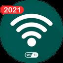 Portable Wi-Fi Hotspot - Free Wifi Hotspot (2019)