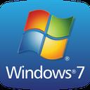 ویندوز 7 در اندروید
