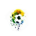 پیش بینی فوتبال زنده / وینشو