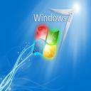 آموزش نصب ویندوز(8 7 xp)روی موبایل