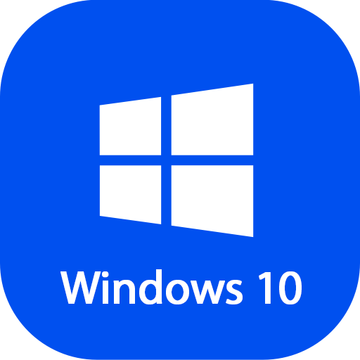Windows 10 Enterprise 1703 Build 15063.483 July 2017 MSDN نسخه نهایی ویندوز 10