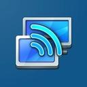 Wireless Display Finder : Cast to TV